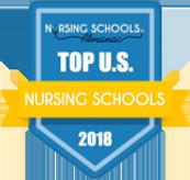Nursing-Schools-Logo