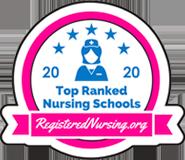 Registered-Nursing-Logo